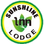 Sunshine Lodge Inn